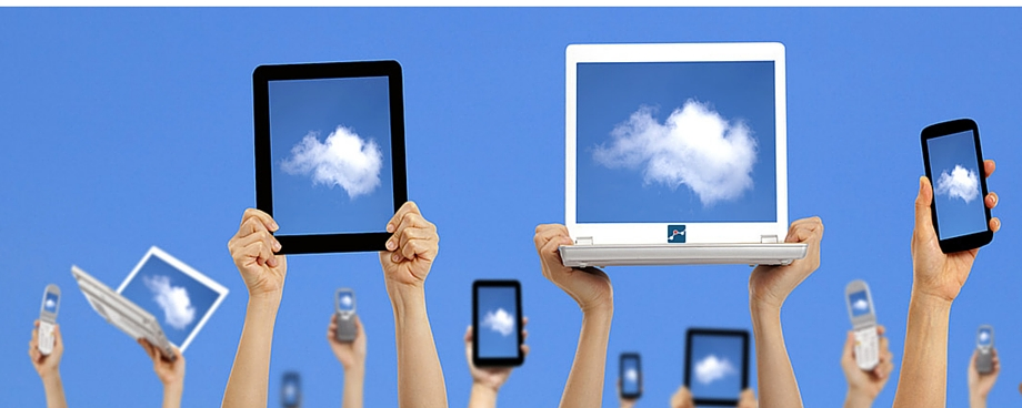 Werken in de cloud: tien voordelen van een overstap