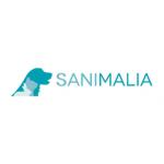 Dierenkliniek Sanimalia Hasselt