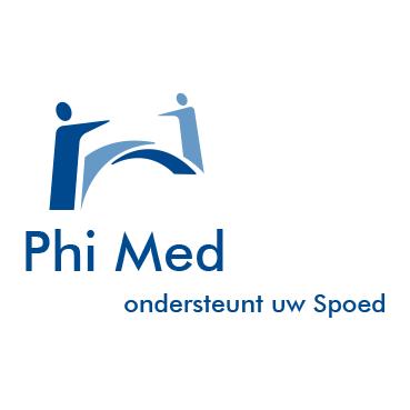 Phi Med Tessenderlo
