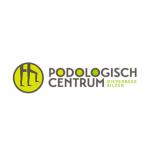 Podologie Hechtermans
