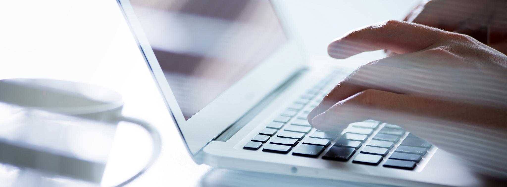 Waarom is onderhoud van je website belangrijk?