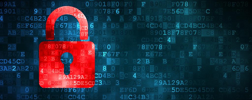 Faxploits: hoe hackers je netwerk kunnen binnendringen via de fax