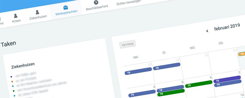 Webapplicatie laten maken? Dit zijn de voordelen van webapps
