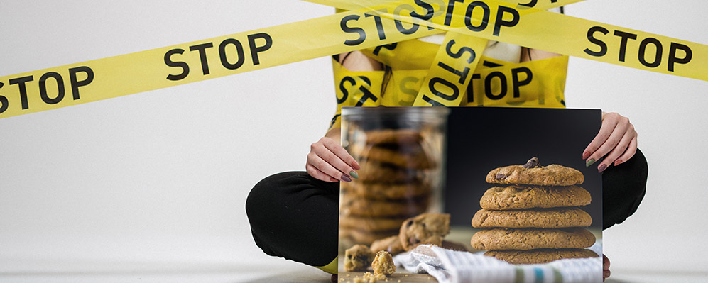 GBA geeft boete uit voor overtreding GDPR cookie-wetgeving