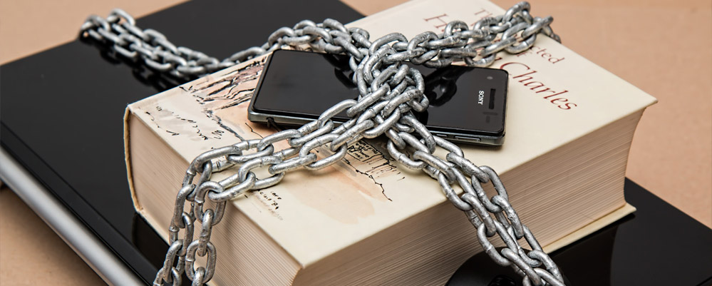 Hoe kies je een veilig wachtwoord? 8 tips