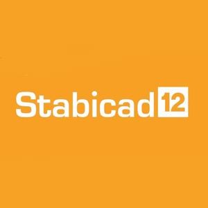 Stabicad 12 in de cloud