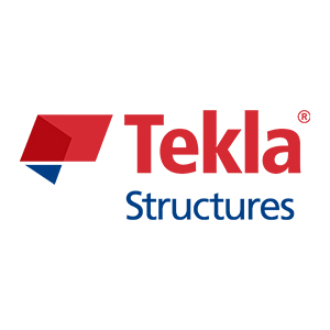 Tekla in de cloud