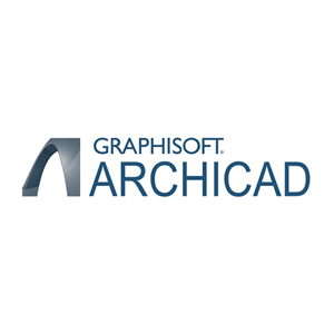 Archicad in de cloud