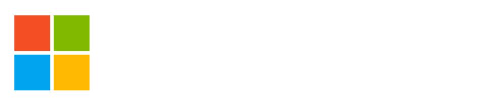 Microsoft 365 logo