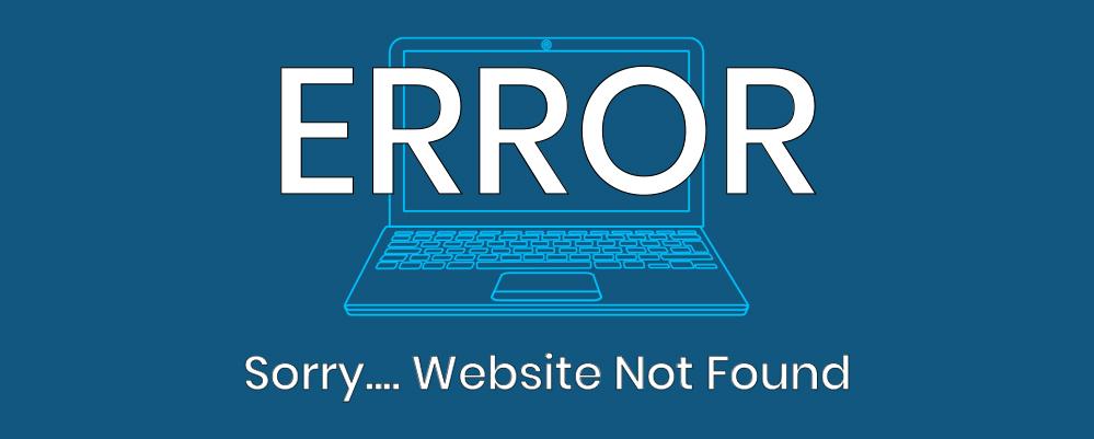 Hoe een gehackte website herkennen en herstellen?