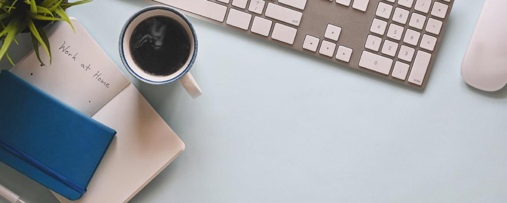 Efficiënt thuiswerken als een pro: 7 tips