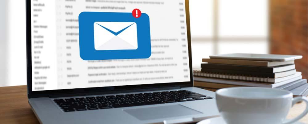 Professioneel e-mailen: het verschil tussen POP, IMAP en Exchange
