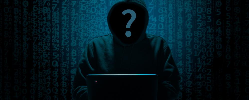 Veiligheidsrisico's in webapplicaties vermijden met de OWASP top 10