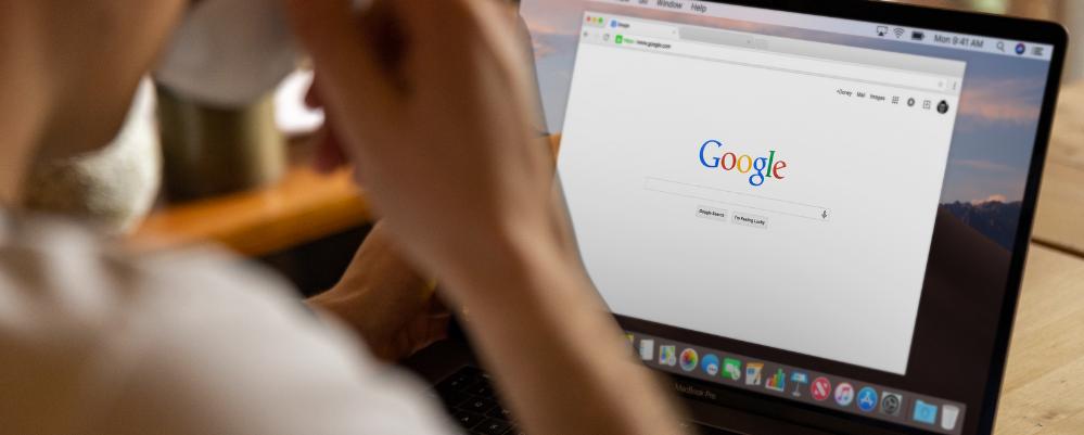 Scoren op pagina één van Google? 3 manieren om als featured snippet uitgelicht te worden